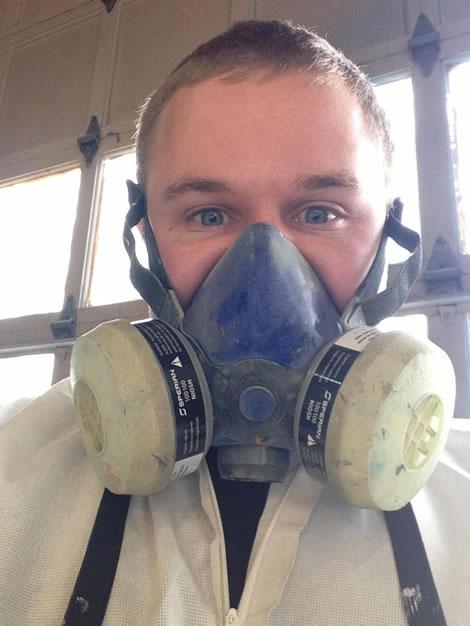 man-in-gasmask