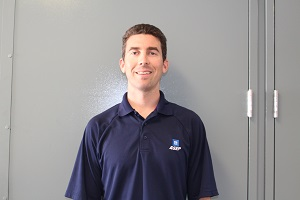 Joe Mulleary - Cerritos College, Automotive Instructor