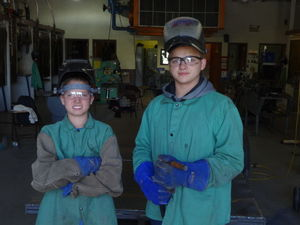 welders-in-training