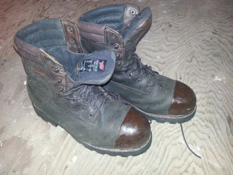 8aa6e568a33 Work Boots: The Cheap, The Expensive, and The Painful - WorkHands Blog